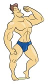 15835014-cartoon-style-illustration-of-a-muscle-man