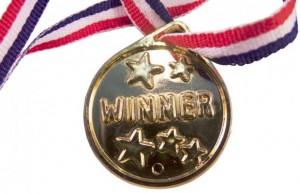 Medal127-620x400