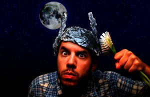 crazy-guy-brain-space-alien-protection-tin-foil-hat-madness-header