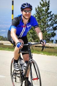 cycling-402176_640