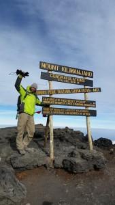 kilimanjaro-1221879_640