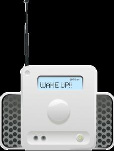 radio-36863_640